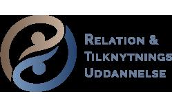 relationogtilknytning.dk